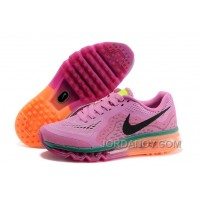 For Sale Women's Nike Air Max 2014 228763