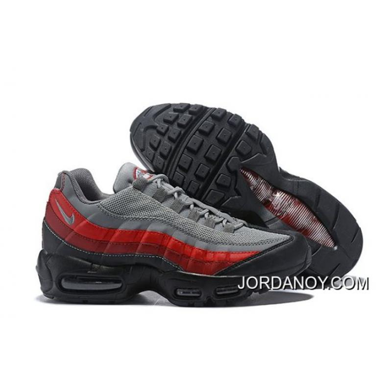 aa4706dcf765a USD  87.86  298.72. Latest Men Nike Air Max 95 Running Shoes ...