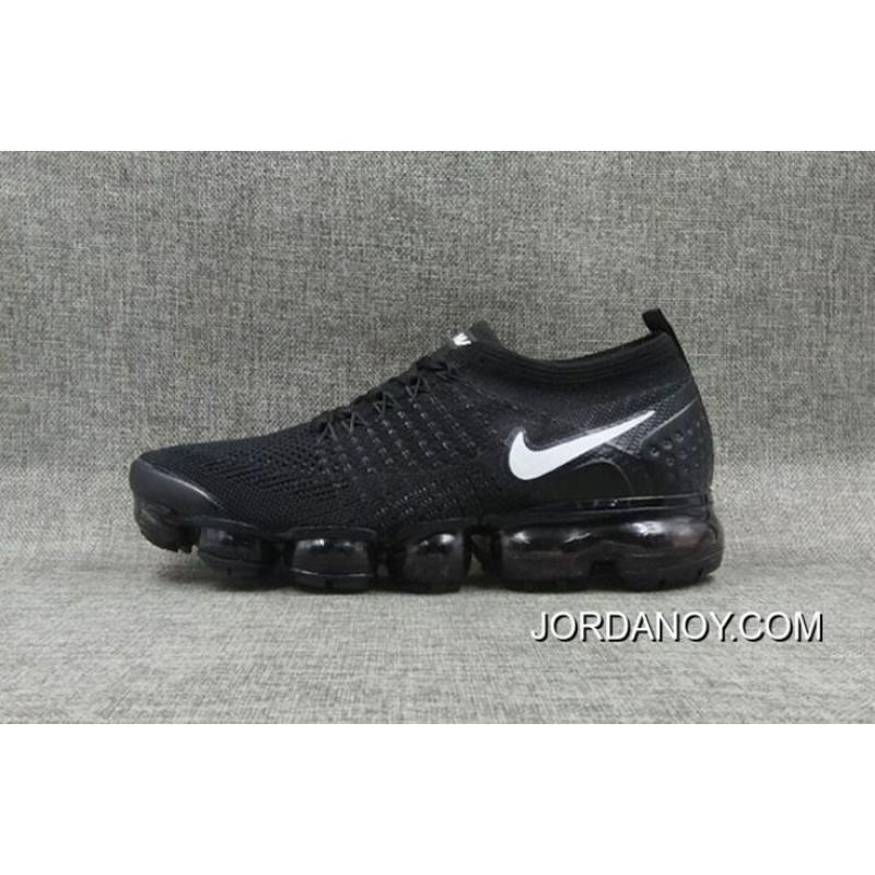 low priced e12c7 19802 USD  95.35  295.57. Women Nike Air VaporMax Flyknit 2 Sneakers SKU 142148-379  Authentic ...