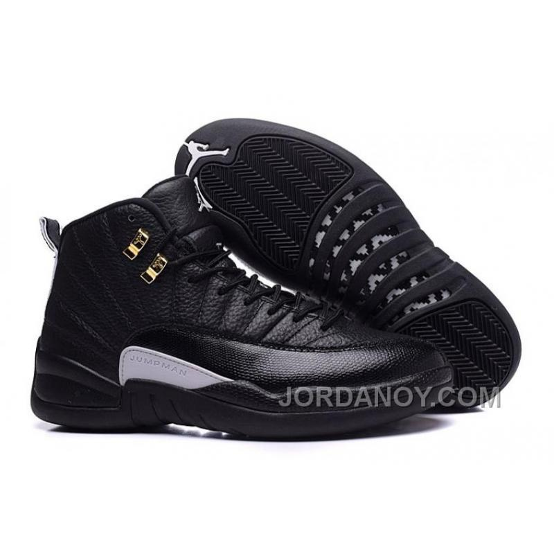 "outlet store 89b94 2336b 2017 Air Jordan 12 ""The Master"" Online"