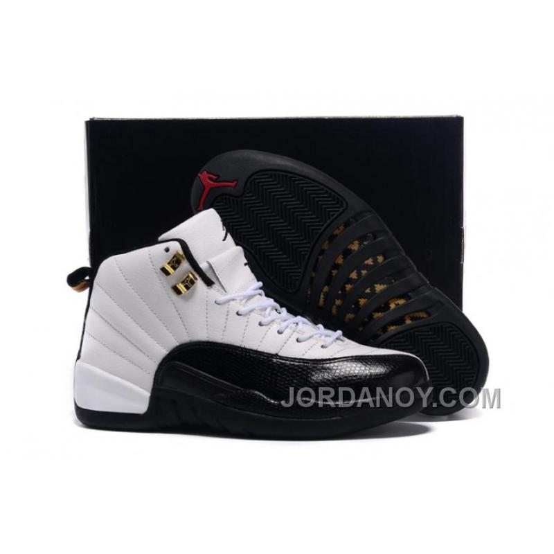 jordans shoes for men taxi nz
