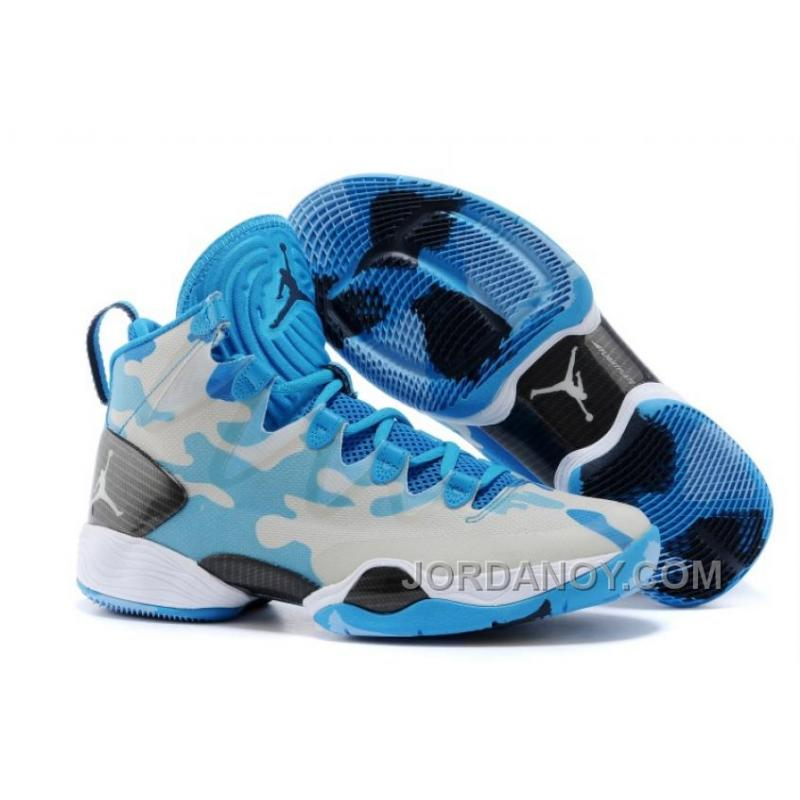 "913f2fa0dd87 USD  85.29  165.99. Top Deals Air Jordans XX8 SE ""UNC Camo"" For Sale ..."