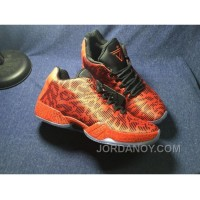 New Air Jordan XX9 Low Jimmy Butler PE Gym Red/Gym Red-Black For Sale