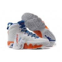 """Free Shipping Air Jordans 9 """"Fontay Montana"""" For Sale"""