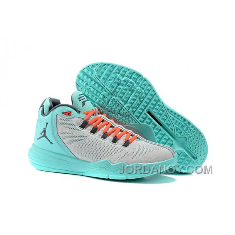 332a2adb2b66b michael jordan cp3 shoes on sale   OFF44% Discounts