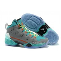 "Top Deals Jordan Melo M10 ""Christmas"" For Sale"