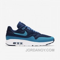 For Sale Men's Nike Air Max 1 Ultra SE