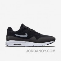 Cheap To Buy WoMen's Nike Air Max 1 Ultra Moire 229785