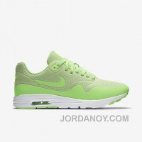 Cheap To Buy WoMen's Nike Air Max 1 Ultra Moire