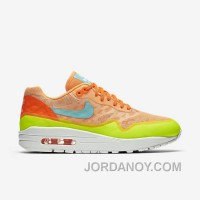 Lastest WoMen's Nike Air Max 1 NS