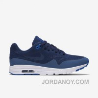 Free Shipping WoMen's Nike Air Max 1 Ultra Moire 229806