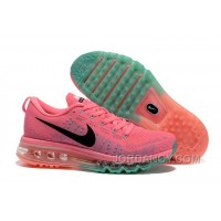 Christmas Deals Women's Nike Air Max 2014 Flyknit 228724