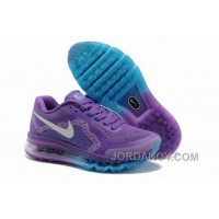 For Sale Women's Nike Air Max 2014 228733
