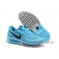 For Sale Women's Nike Air Max 2014 228735