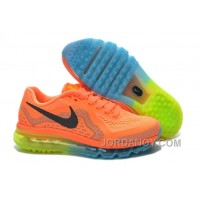 For Sale Women's Nike Air Max 2014 228738