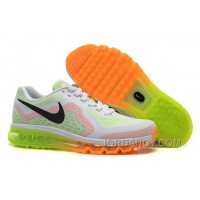 Free Shipping Women's Nike Air Max 2014 228742