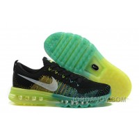 Cheap To Buy Women's Nike Flyknit Air Max