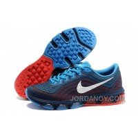 Cheap To Buy Women's Nike Air Max 2014 20K