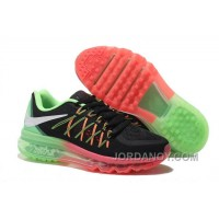 Super Deals Women's Nike Air Max 2015 228778