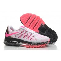 Free Shipping Women's Nike Air Max 2015