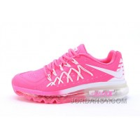 Free Shipping Women's Nike Air Max 2015 228787