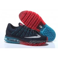 Cheap To Buy Men's Nike Air Max 2016 228567