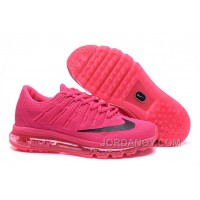 Cheap To Buy Women's Nike Air Max 2016
