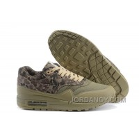 Christmas Deals Men's Nike Air Max 1