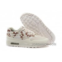 Free Shipping Men's Nike Air Max 1