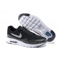 Free Shipping Men's Nike Air Max 1 Ultra Moire