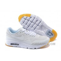 For Sale Men's Nike Air Max 1 Ultra Moire 228603
