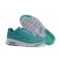 Super Deals Women's Nike Air Max 1 Ultra Moire 228828