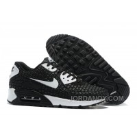 Super Deals Men's Nike Air Max 90 228620