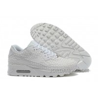 For Sale Men's Nike Air Max 90 228621