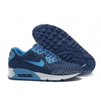 Christmas Deals Men's Nike Air Max 90 228622