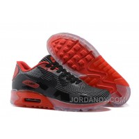 Online Men's Nike Air Max 90 KJCRD Ice 228625