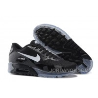 For Sale Men's Nike Air Max 90 KJCRD Ice