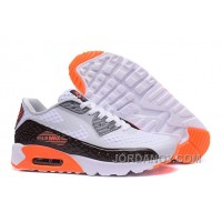 Top Deals Men's Air Max 90 Nike 228642