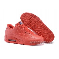 Free Shipping Men's Nike Air Max 90