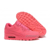 For Sale Women's Nike Air Max 90