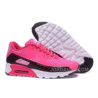 Cheap To Buy Women's Air Max 90 Nike