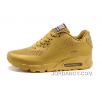 Top Deals Women's Nike Air Max 90 HYP