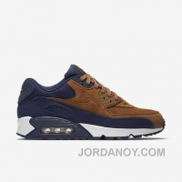 Free Shipping Men's Nike Air Max 90 Premium
