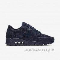 Discount Men's Nike Air Max 90 Ultra BR 229821