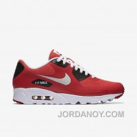 Online Men's Nike Air Max 90 Ultra Essential