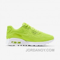 Top Deals WoMen's Nike Air Max 90 Ultra Plush