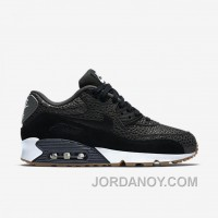 Super Deals WoMen's Nike Air Max 90 Premium