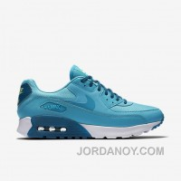 Cheap To Buy WoMen's Nike Air Max 90 Ultra Essential