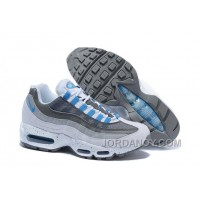 Cheap To Buy Men's Nike Air Max 95 20 Anniversary 228696