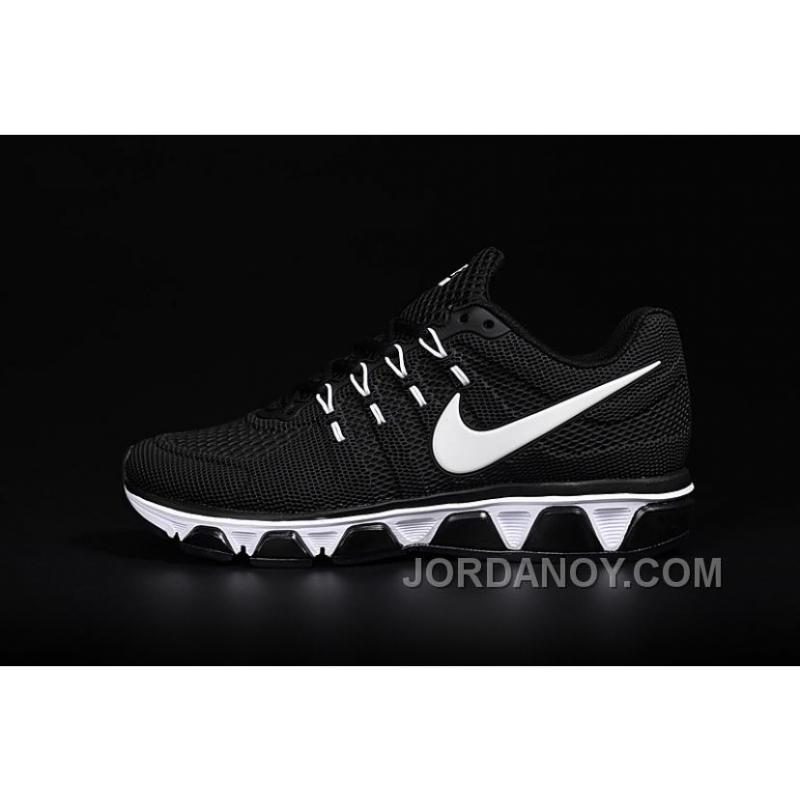 best website c9282 ea276 For Sale Men's Nike Air Max Tailwind 8 KPU